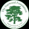 garwood logo