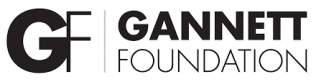 Gannett_Foundation_2018