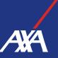axa_1