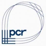 PCR Ltd.