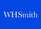 WHSmith 2018