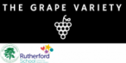 The Grape Variety