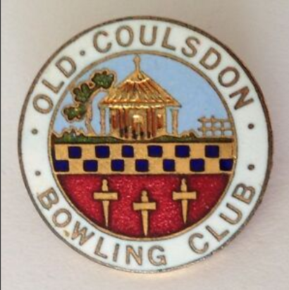 Old Coulsdon Bowls Club2