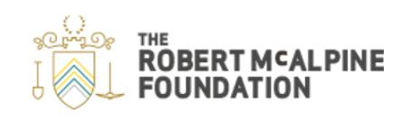 Sir Robert McAlpine Foundation